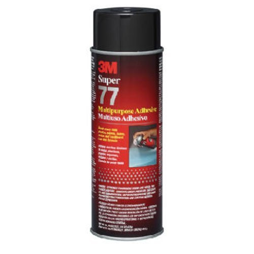 3m-21210-multipurpose-spray-adhesive-24-fl-oz-super-77-multipurpose-adhesive