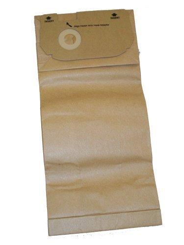 5-x-electrolux-bag157-smartvac-z1484-z1489-z1491-z1492-z4671-the-boss-z1358-z1359-z1362-z1368-z4622-