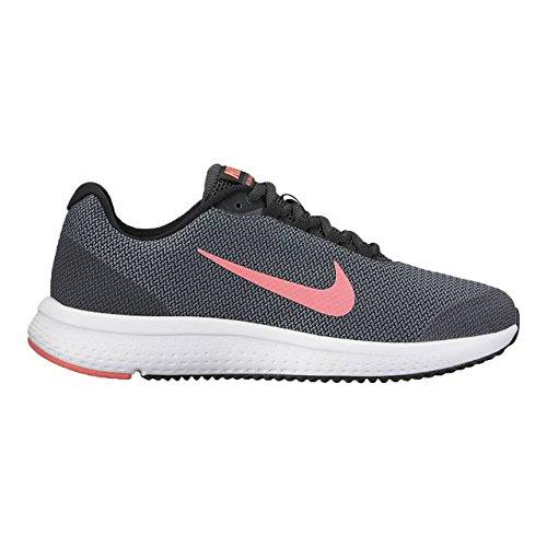 Da Scarpe Antracite Runallday Di Nike Wmn Corsa Donna 1xqXwftIn5