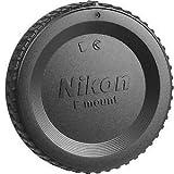 Nikon-BF-1B-Body-Cap-For-Nikon-DSLR-Camera