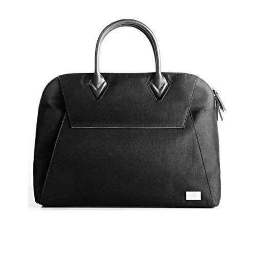 45cd5d2acd XYZS Bolsas para portátil Aplicable a DELL ASUS HP Fashion Laptop Bag  Maletín portátil de 14