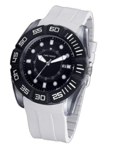 Time force Tf4026M11 - Reloj para hombre para hombre
