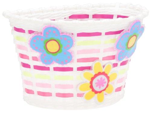 schwinn-girls-bicycle-lighted-basket