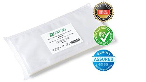 culivac-vacuum-food-sealer-bags-professional-16-x-23-centimetres-b16023p-100-bags