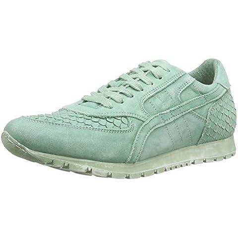 cashott 14300 - Zapatillas Mujer