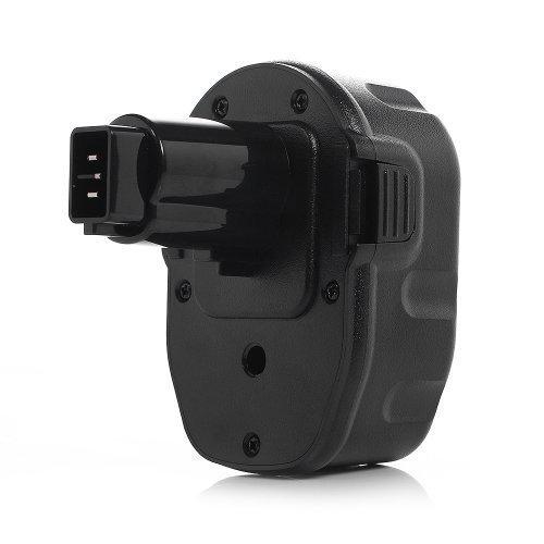 powerextra-144v-3000mah-high-quality-battery-for-dewalt-de9091-de9092-dc9091-de9038-de9094-de9502-dw