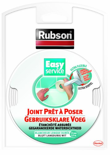 rubson-1766743-easy-service-joint-preforme-rouleau-12mmx35m