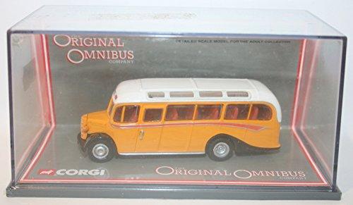 corgi-1-76-scale-42505-bedford-ob-with-quarterlights-malta