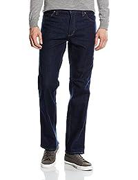 Mustang Tramper - Jeans - Droit - Homme