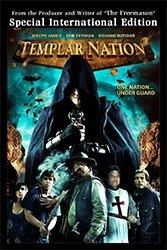 templar-nation-international-edition-starring-erik-estrada-chips-and-joseph-james-the-freemason