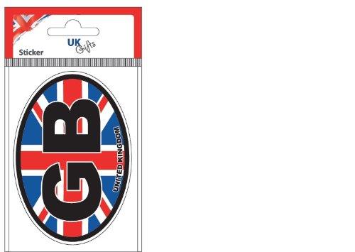 british-sticker-oval-union-jack-car-sticker-with-gb