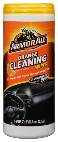 armorall-clorox-10831-cleaning-wipes-o
