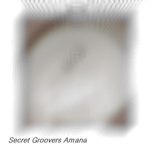 amana-original-mix