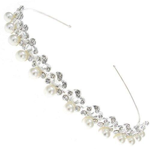 flowing-floral-austrian-crystal-bridal-hair-band-headband-tiara