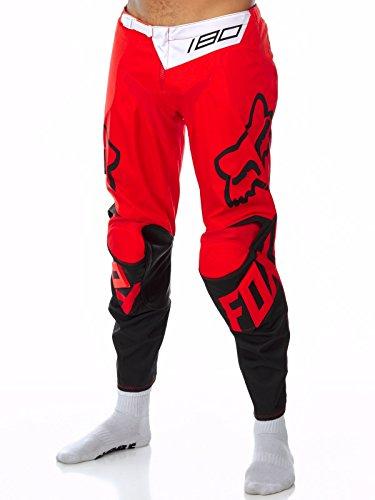 pantalon-cross-fox-180-race-red-2017