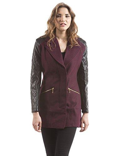Shuffle Women's Jacket