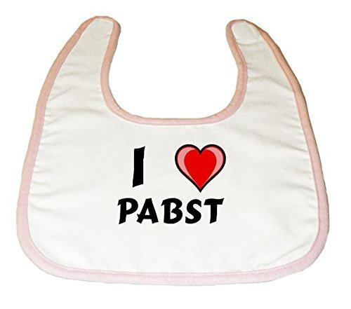 baby-bib-with-i-love-pabst-first-name-surname-nickname-by-shopzeus