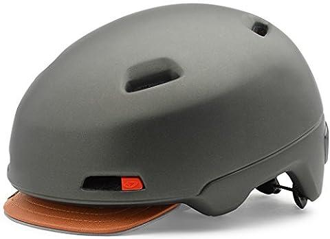 Giro Sutton Helmet - Mil Spec Olive,
