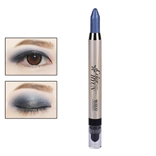 frcolor-brillo-de-ceja-sombra-lapiz-ojos-liner-lapiz-pluma-grande-ahumado-crema-delineador-de-ojos-g
