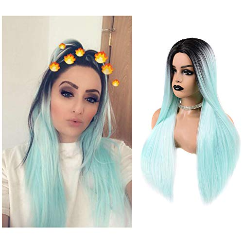 Reasonable 4*4 With Lace Net Wig Cap For Making Wigs With Adjustable Strap Weaving Cap Glueless Wig Caps Good Quality Size M Lustrous Surface Hair Extensions & Wigs Tools & Accessories