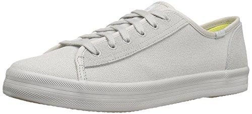 keds-damen-kickstart-sneaker-grau-gray-mono-40-eu