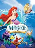 Little Mermaid - Special Edition