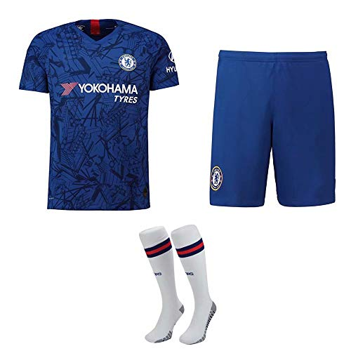 TOP LUCKY Kits Jersey Club fútbol Personalizados