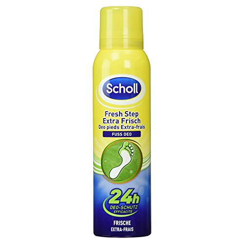 scholl-fresh-step-extra-frisch-fuss-deo-150-ml
