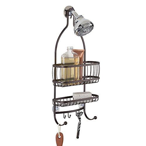 mdesign-dusch-hangeregal-2-ebenen-duschablage-ohne-bohren-duschkorb-mit-saugnapf-und-haken-fur-shamp