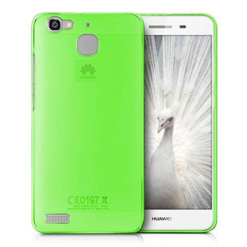tbocr-custodia-gel-tpu-verde-per-huawei-p8-lite-smart-50-pollici-in-silicone-ultra-sottile-e-flessib