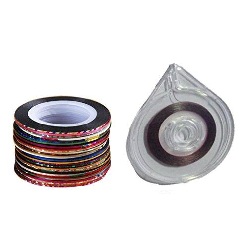 nail-tools-oyedens-30pcs-rolls-uas-creacin-de-bandas-de-cinta-diy-3d-del-clavo-extremidades-del-arte