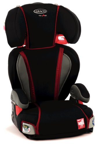graco-logico-lx-comfort-seggiolino-da-auto-per-bambini-gruppo-2-3