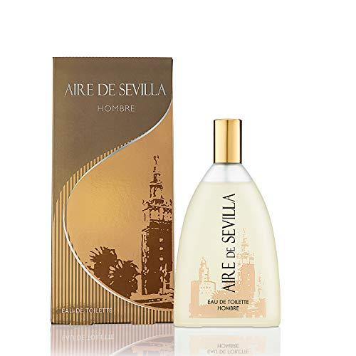 Aire de Sevilla para hombre
