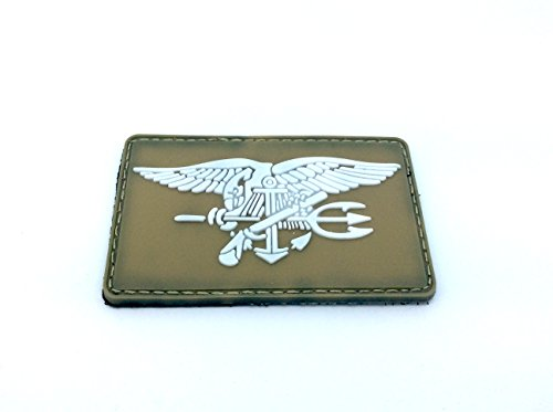 us-navy-seals-special-ops-eagle-dunkle-erde-pvc-airsoft-paintball-klett-emblem-abzeichen