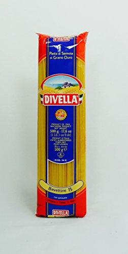 divella-bavettine-nr15