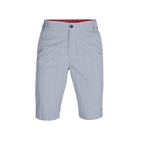 XFORE pantalon shorts performance de golf