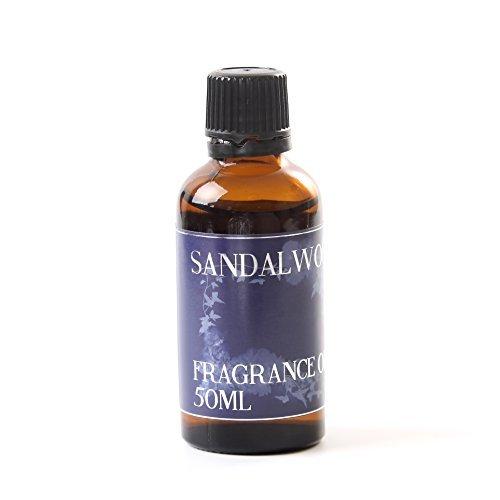 olio-fragrante-di-sandalo-50ml