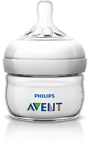 Philips Avent Naturnah-Flasche SCF699/17 - 60ml