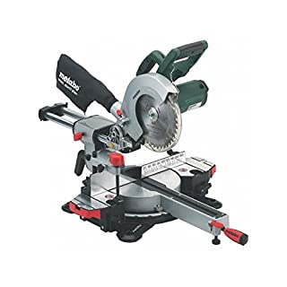 Metabo KGS 216 M 619260000 Chop and Mitre Saw (B00NA054EE)   Amazon Products