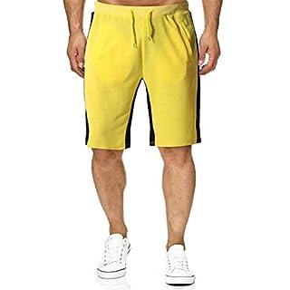 2019 Big Deal Short Khaki Shorts Basketball Gym Running camo Jean