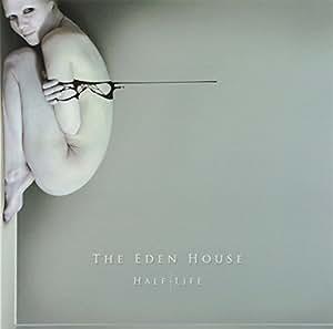 Half Life (180g) [Vinyl LP]