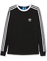 Adidas 3 Stripes Manches Longues