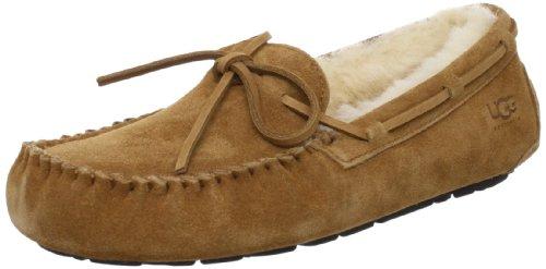 ugg-australia-mens-olsen-slippers-brown-chestnut-8-uk-42-eu