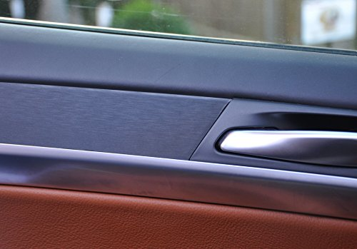 12-tlg-alu-geburstet-schwarz-interieurleisten-3d-folien-set-100um-stark-turleisten-mittelkonsole-asc