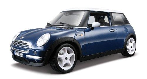 bburago-12034-voiture-sans-pile-reproduction-mini-cooper-2001-echelle-1-18