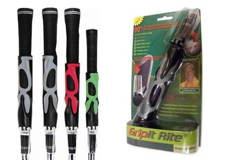 gripit-rite-golf-grip-teaching-aid-men-s-righty-by-proaktive-sports