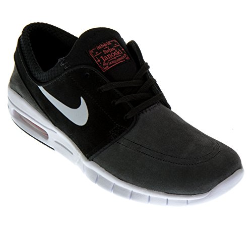 NIKE 685299-008, Chaussures de Sport Homme