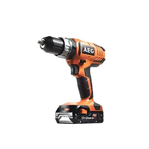 AEG Powertools 0000003