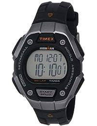 Timex Digital White Dial Women's Watch - TW5K89200
