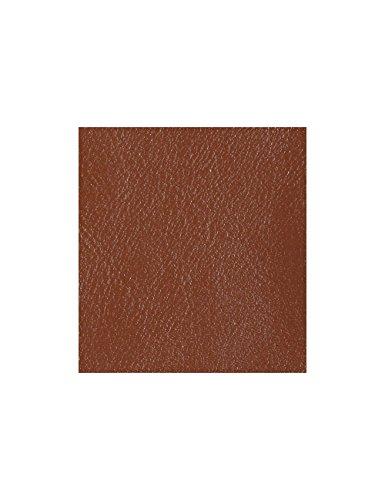 Alta Cuir - Resine cuir colorée - griffures de chat cuir - 60 ml, Roux